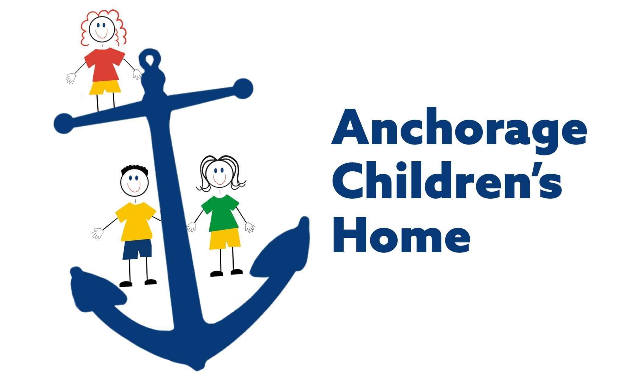 http://www.anchoragechildrenshome.org/