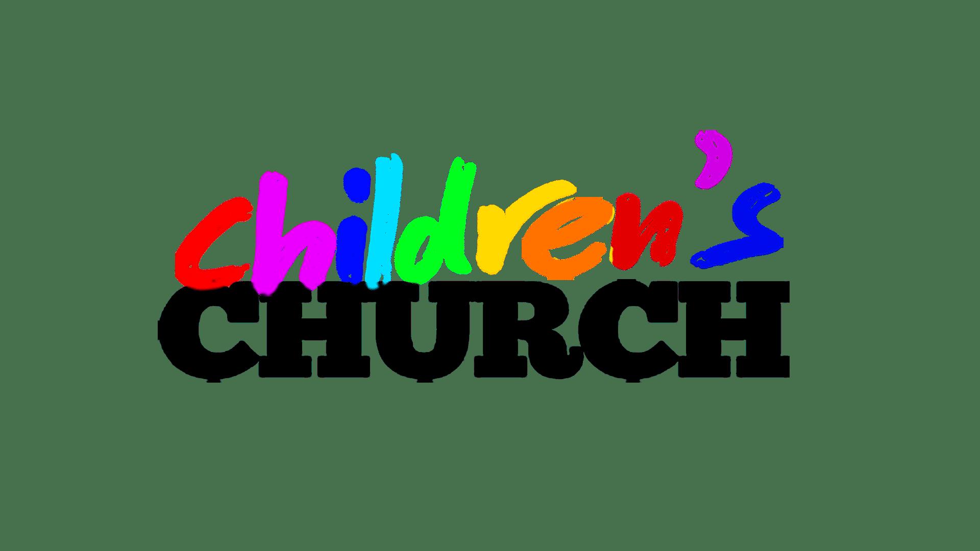 Lynn Haven UMC Children's Ministry
